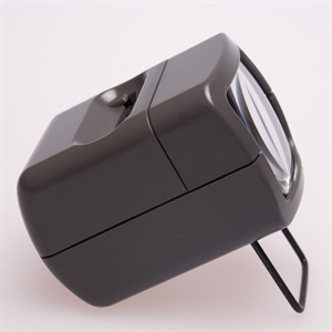 AP SLIDE VIEWER 2X BATTERI