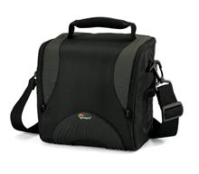 Lowepro APEX DSLR 140 AW
