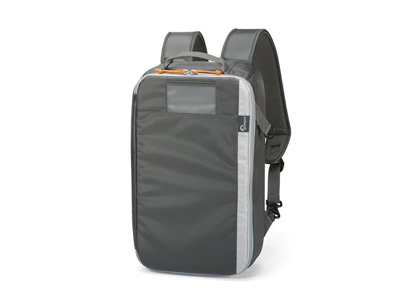 LowePro Hardside 300 Photo 82750