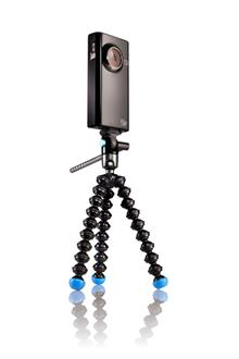 Joby GorillaPod Video